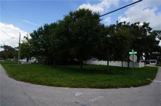 Land for sale in 238 MAPLE DRIVE, Palm Harbor, FL, 34684