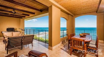 Condominium for sale in Crystal Sands Luxury Penthouse, Playa Langosta, Guanacaste