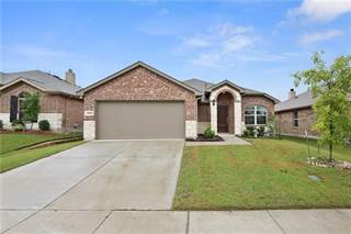 Single Family for sale in 14420 Chino Drive, Fort Worth, TX, 76052