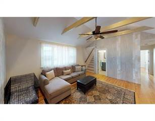 Single Family for sale in 25 Orange Ct, Everett, MA, 02149