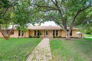 Single Family for sale in 2421 Maple Leaf Drive, Plano, TX, 75075