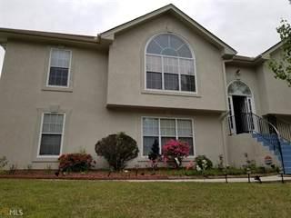 Single Family for sale in 1101 Heather Winn, Lawrenceville, GA, 30045