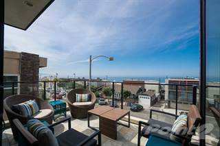 Residential Property for sale in 1308 Manhattan Avenue, Manhattan Beach, CA, 90266