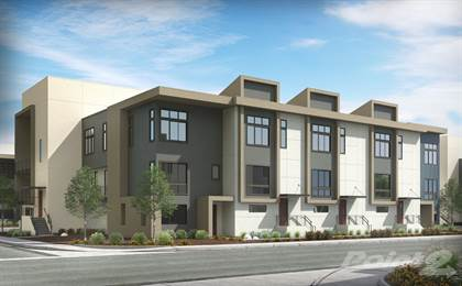 Multifamily for sale in 44969 Insight Street,#1008, Fremont, CA, 94538