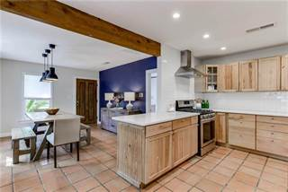 Single Family for sale in 2209 S 3rd ST, Austin, TX, 78704
