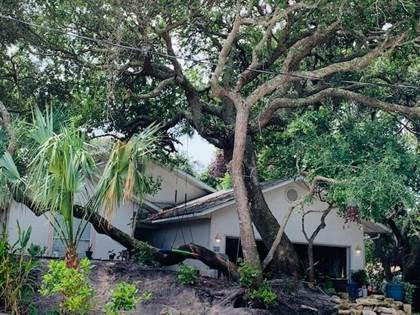 Residential Property for sale in 33 Ocean Trace Rd, St. Augustine, FL, 32080