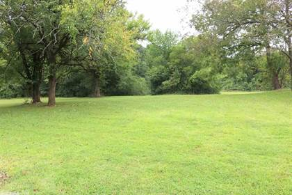 Lots And Land for sale in sixth, De Queen, AR, 71832