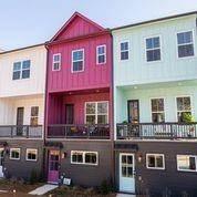 Residential Property for sale in 2012 Memorial Drive SE 61, Atlanta, GA, 30317