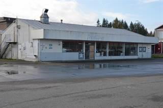 Comm/Ind for sale in 2804 172nd St NE, Marysville, WA, 98271