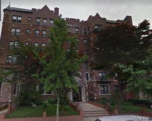 Co-op for sale in 1710 Avenue H C4, Brooklyn, NY, 11230