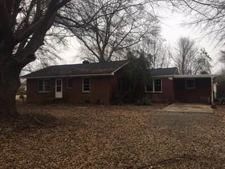 Single Family for sale in 1921 Sulphur Springs Road, Shelby, NC, 28152