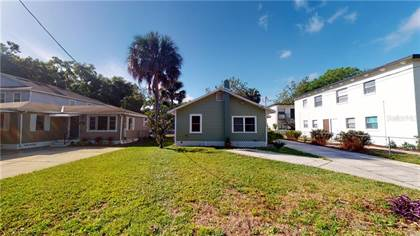 Residential Property for sale in 2812 E JEFFERSON STREET, Orlando, FL, 32803