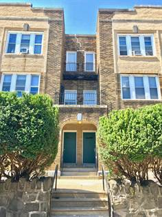 Apartment for rent in 1330 Foulkrod Street, Philadelphia, PA, 19124