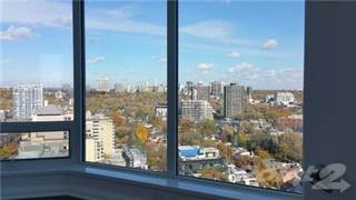 Residential Property for sale in 155 Yorkville Ave, Toronto, Ontario