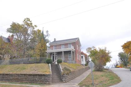 Residential Property for sale in 400 2nd ST, Glasgow, MO, 65254