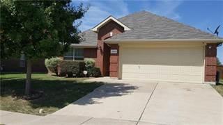 Single Family for sale in 5311 Deep Lake Drive, Grand Prairie, TX, 75052