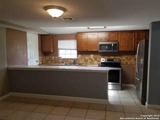 Apartment for rent in 100 DINN DR 2, San Antonio, TX, 78218