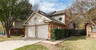 Single Family for sale in 950 Sylvan Creek Drive, Lewisville, TX, 75067