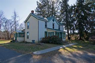 Single Family for sale in 1189 MAPLEWOOD AVE, Ronceverte, WV, 24970