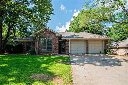 Residential Property for sale in 3807 Sandybrook Drive, Arlington, TX, 76001