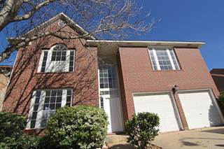 Single Family for rent in 14311 Beau Harp Drive, Houston, TX, 77049
