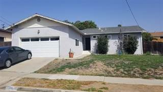 Single Family for sale in 7420 Minerva Dr, San Diego, CA, 92114