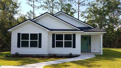 Residential Property for sale in Lot 12 Lance, Crawfordville, FL, 32327