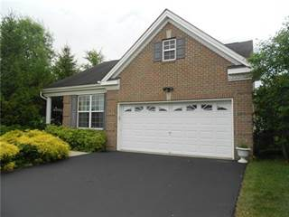 Residential Property for sale in 1 Sunset Court, South Brunswick, NJ, 08810