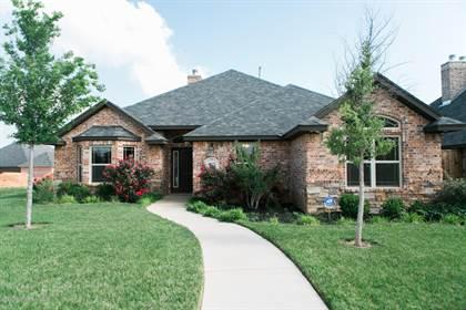 Propiedad residencial en venta en 6827 MARIKA CIR, Amarillo, TX, 79124
