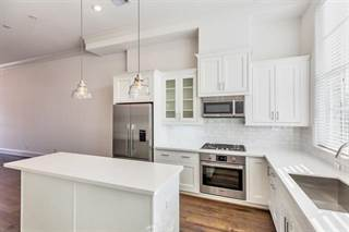 Townhouse for sale in 4110 Runyon Road, Addison, TX, 75001