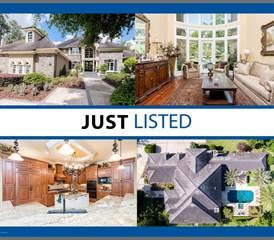 Single Family for sale in 6886 SE 12th Terrace, Ocala, FL, 34480