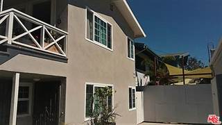 Multi-Family for sale in 11611 WASHINGTON Place, Los Angeles, CA, 90066