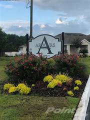 Apartment for rent in Arbours at Williston, Williston, FL, 32696