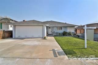 Single Family for sale in 20452 Almeda Street , Castro Valley, CA, 94546