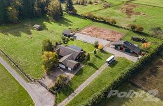 Single Family for sale in 24800 Jim Creek Road , Arlington, WA, 98223