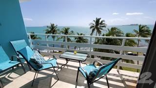 Condo for sale in Ocean View Condo For Sale in Fajardo | Marina Lanais 518, Fajardo PR 00738, Fajardo, PR, 00738