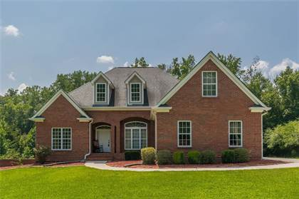 Residential Property for sale in 2869 CAMPGROUND Road, Winston, GA, 30187