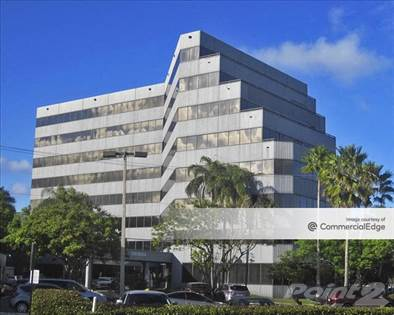 Office Space for rent in 11900 Biscayne Blvd, Miami, FL, 33181