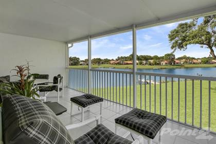 Residential Property for sale in 1320 NW 20th Ave #202, Delray Beach, FL, 33445