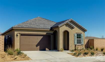 Singlefamily for sale in Golf Center Parkway and Terra Lago Parkway, Indio, CA, 92203