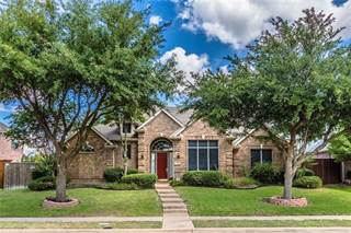 Single Family for sale in 3813 Lakedale, Plano, TX, 75025