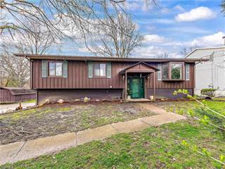 Single Family for sale in 370 Applegrove St Northeast, North Canton, OH, 44720