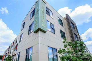 Apartment for rent in Uptown Flats - A1, Nashville, TN, 37207
