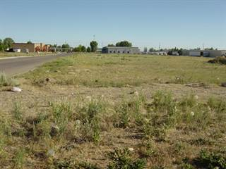 Comm/Ind for sale in 2930 McNeil Drive, Idaho Falls, ID, 83402