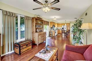 Single Family for sale in 305 Lamplight Lane, Kelly, PA, 17837