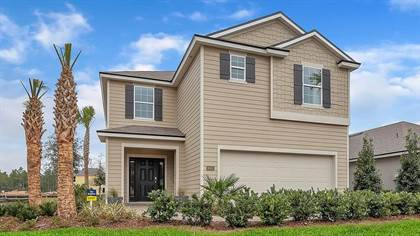 Residential Property for sale in 8514 CAPE FOX DR, Jacksonville, FL, 32222