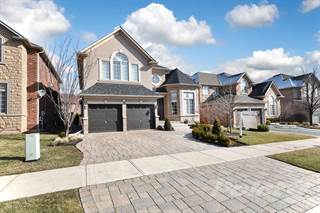 Residential Property for sale in 2447 Bon Echo Dr, Oakville, Ontario