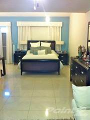 Residential Property for sale in Mansiones de Guaynabo, Guaynabo, PR, 00969