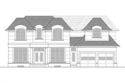 Residential Property for sale in 176 Waneta Dr, Oakville, Ontario, L6K2T5