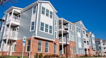 Apartment for rent in 190 Oak Lane, Little Egg Harbor, NJ, 08087